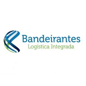 01-Bandeirantes-square